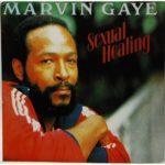 IlGiradischi.com - Gaye Marvin Sexual Healing