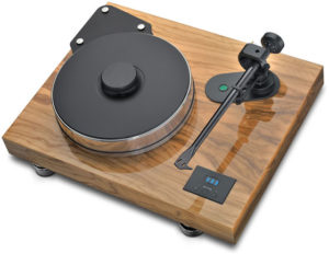 IlGiradischi.it - Giradischi Pro-Ject  X-tension12 Evolution