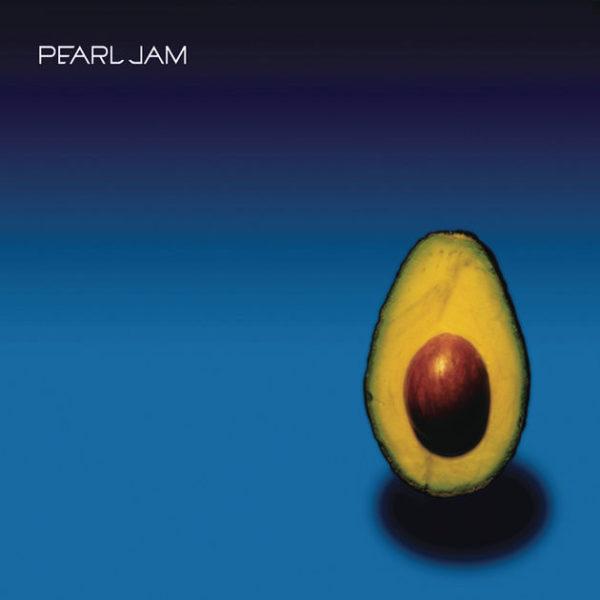 IlGiradischi.com - Jam Pearl Pearl Jam