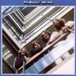 IlGiradischi.com -  Beatles 1967-1970