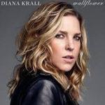 Diana Krall Wallflower 2