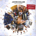 Jacob Collier In My Room 1