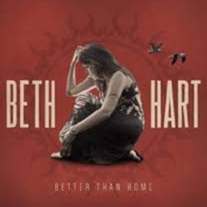 Beth Hart Better Than Home 3
