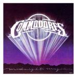 Commodores