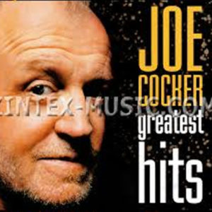 Joe Cocker Greatest hits (180 gr) 1