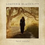 IlGiradischi.com - Loreena McKennitt Lost Souls (Lp+CD)