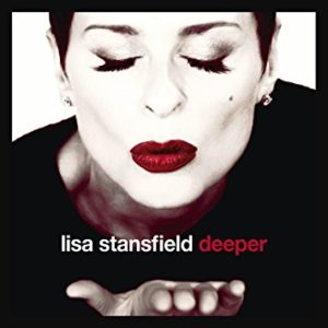 IlGiradischi.com - Lisa Stansfield Deeper (2 Lp)