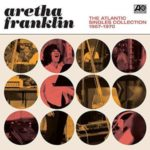 IlGiradischi.com - Aretha Franklin The Atlantic singles
