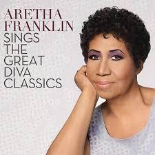 IlGiradischi.com - Aretha Franklin Sings the Great Diva Classics