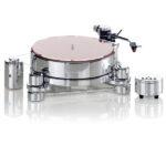 Giradischi Acoustic Solid Machine 1