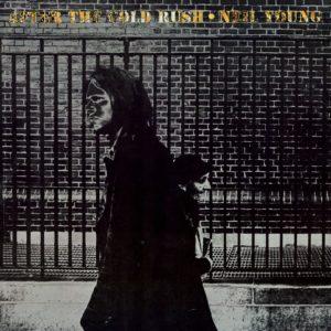 IlGiradischi.com - Neil Young After the Gold Rush