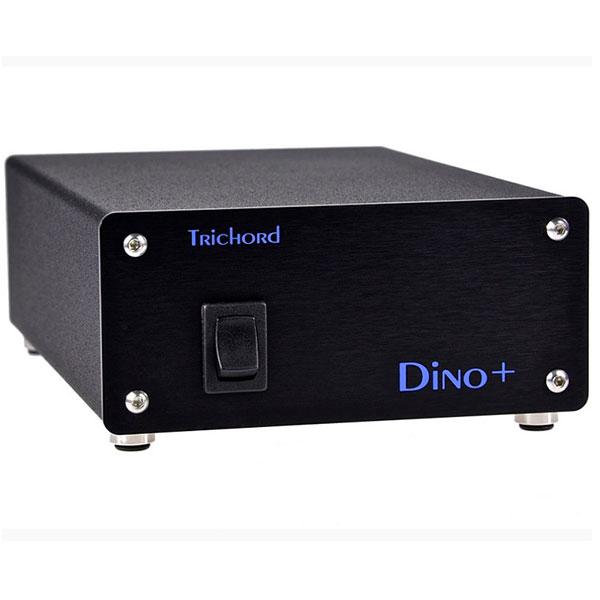 Accessori Trichord G2NC Dino+
