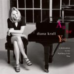 IlGiradischi.com - Diana Krall All for You