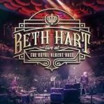 IlGiradischi.com - Beth Hart Live at the Royal Albert Hall