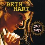 IlGiradischi.com - Beth Hart 37 Days (2LP+MP3)