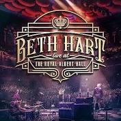 IlGiradischi.com - Beth Hart Live at the Royal Albert Hall
