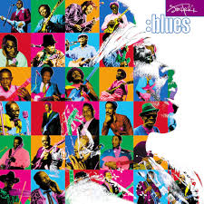 IlGiradischi.com - Jimi Hendrix Blues