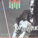 IlGiradischi.com - Grant Green Born To Be Blue