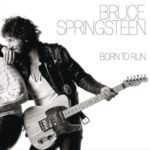 IlGiradischi.com - Bruce Springsteen Born to Run