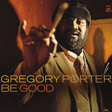 IlGiradischi.com - Vinili Gregory Be Good (2LP)