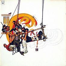 IlGiradischi.com - Chicago IX: Chicago's Greatest Hits