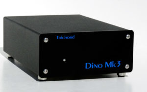 IlGiradischi.it - Stadio Phono Trichord Dino Mk3