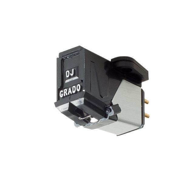 IlGiradischi.com - Testina Grado DJ100