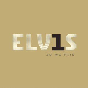 IlGiradischi.com - Elvis Presley ELV1S: 30 #1 Hits
