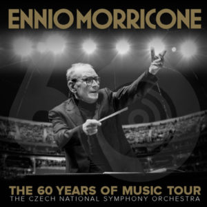 Ennio Morricone 60 Years Of Music 1