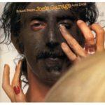 IlGiradischi.com - Frank Zappa Joe's Garage Volume 1,2,3