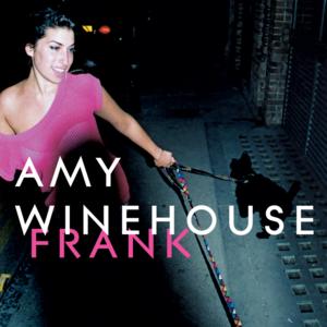 IlGiradischi.com - Amy Winehouse Frank