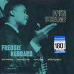 IlGiradischi.com - Freddie Hubbard Open Sesame