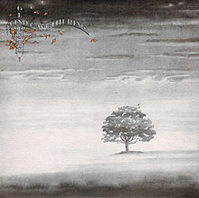 IlGiradischi.com - Genesis Wind & Wuthering