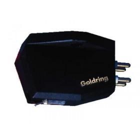 IlGiradischi.com - Testina Goldring Elite