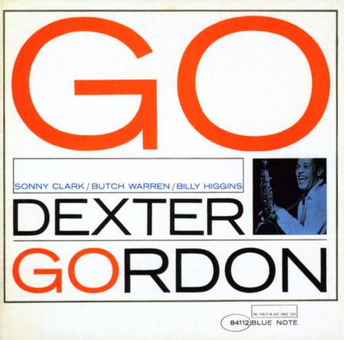 IlGiradischi.com - Gordon Dexter Go