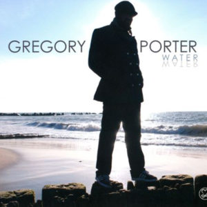 Vinili Gregory Water 1