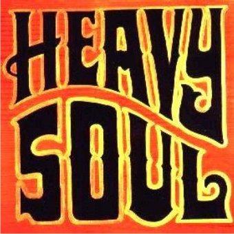 IlGiradischi.com - Paul Weller Heavy Soul