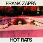 IlGiradischi.com - Frank Zappa Hot Rats