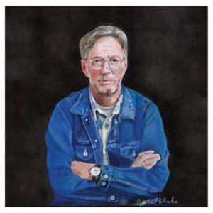 IlGiradischi.com - Eric Clapton I Still Do