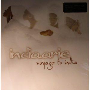 Vinili India Aire 1