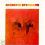 IlGiradischi.com - LP Stan Getz Jazz Samba