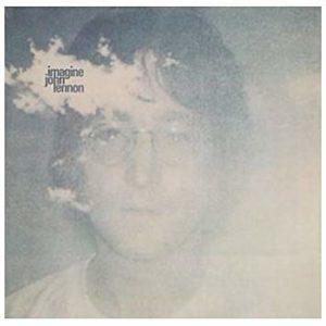 IlGiradischi.com - Jhon Lennon Imagine ( Rimasterizzato)