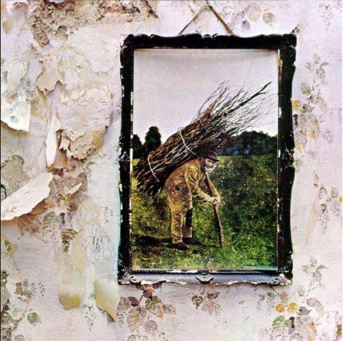 IlGiradischi.com - Led Zeppelin IV