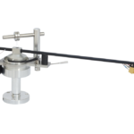IlGiradischi.com - Braccio The Well Tempered LTD/Symmetrex Tonearm