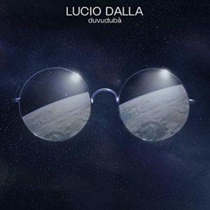IlGiradischi.com - Lucio Dalla Duvuduba'