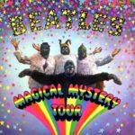IlGiradischi.com -  Beatles Magical Mystery Tour