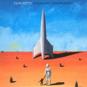 IlGiradischi.com - Tom Petty Highway Companion