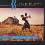 IlGiradischi.com - Vinili Pink Floyd A Collection of Great Dance Songs