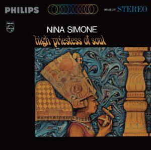 IlGiradischi.com - Nina Simone High Priestess of Soul