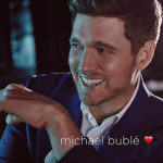 IlGiradischi.com - MIchael Buble  Love